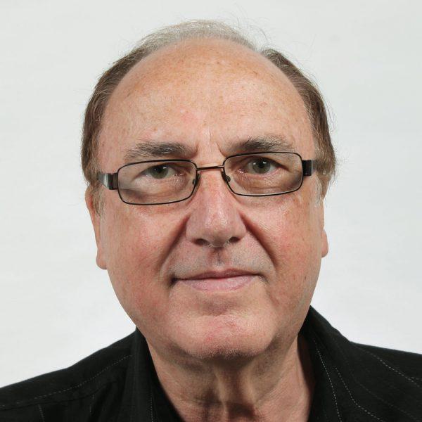 Manfred Huber - Geschäftsführer YOU DRIVE GmbH